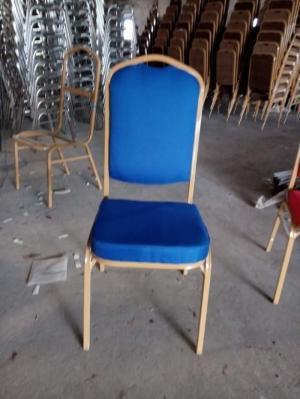 bàn ghế nhà hàng tiệc cưới trực tiếp sản xuất