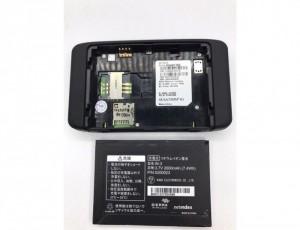 Sở hữu một kích thước nhỏ gọn, chỉ tương đương với một chiếc điện thoại di động thông thường nhưng Sierra Wireless AirCard 760S đi kèm với nhiều tính năng cực kì hữu ích, được hỗ trợ đắc lực bởi các chipset của Qualcom danh tiếng. Đây thực sự là thiết bị không thể thiếu cho người đam mê công nghệ.