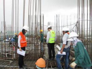 Nhận sửa điện uy tín tại Nha Trang