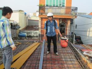 thợ sửa điện tại nha trang