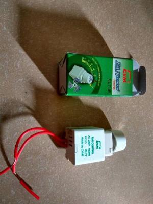 sản phẩm nhỏ gọn , được làm chắc chắn và an toàn