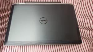 Dell Latitude E6420 - i7 2640M,4G,250G,14inch hd+ 1600x900, webcam,bluetooth, đèn bàn phím,máy đẹp