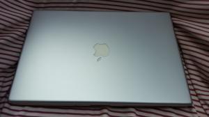 Apple Macbook Pro 15inch - Core 2 Duo, 4G, 500G, 15,6inch, máy đẹp keng như mới