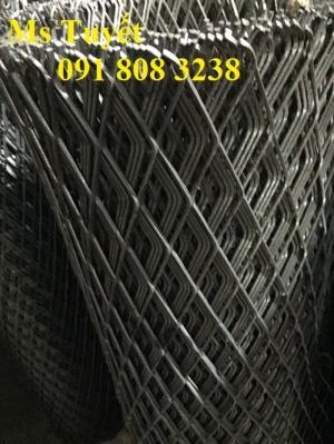 Chuyên lưới hình quả trám, lưới xây dựng, lưới trát tường, tô tường