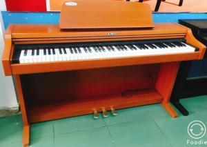 Đàn Piano Điện Kawai PN-270C