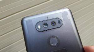 LG V20 nguyên zin, đẹp 99%