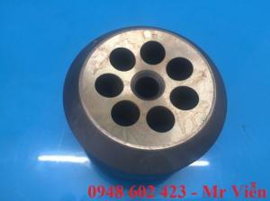 Ruột bơm thủy lực A8V86, Phụ tùng bơm A8V86