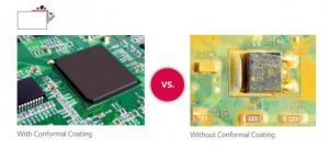 Bảo vệ chống bụi & ẩm: bảng mạch được nâng cao với lớp phủ bảo vệ chống bụi, bột sắt, ẩm mốc và các điều kiện khó chịu khác, tiết kiệm chi phí bộ khung bảo vệ và chi phí lắp đặt đắt tiền
