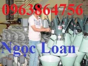 Khuyến mại đồng giá khi mua cặp đôi máy thái chuối băm bèo và máy bơm nước mini