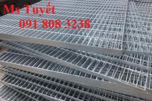 Lưới thép hàn D4 ô200x200, hàng có sẵn tại Hà Nội