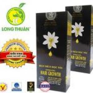 Có bán tinh dầu bưởi Long Thuận, chất lượng, làm hết rụng tóc, hói đầu