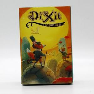 Dixit mở rộng - Board Game Đà Nẵng