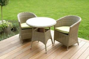 Bàn ghề  Công ty chúng tôi chuyên sản xuất các loại bàn ghế chất lượng