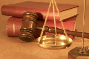 Dịch vụ pháp lý tại nha trang