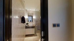 Bán căn hộ Q1, view Bitexco, view sông, tiêu chuẩn như khách sạn 5 sao, giao nhà hoàn thiện 4/2018