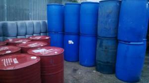 Dung môi hóa chất OPP