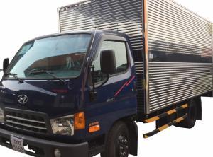 Trọng lượng bản thân : 2.495 kg   Tải trọng cho phép chở : 2.300 kg   Số người cho phép chở : 3 người   Trọng lượng toàn bộ : 4990 kG   Kích thước phủ bì : (D x R x C) : 5990 x 1930 x 2750 mm   Kích thước lòng thùng hàng (D x R x C) : 4210 x 1810 x 670/ 1775 mm   Loại nhiên liệu : Diesel    Nhãn hiệu động cơ: JE493ZLQ4   Loại động cơ: 4 kỳ, 4 xi lanh thẳng hàng, tăng áp