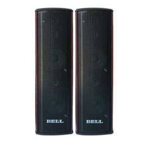 Loa đứng Bell RS-909 (500W)