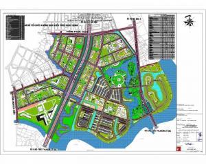 Căn Hộ VINCITY Quận 9 Hồ bơi, Công viên cây xanh, Gym, Spa, Khu giải trí trẻ em, Nhà cộng đồng…
