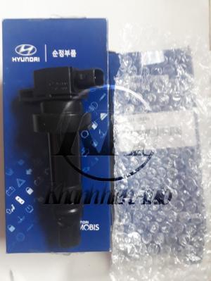 Bobin lửa Hyundai Accent, Avante, Elantra, i20