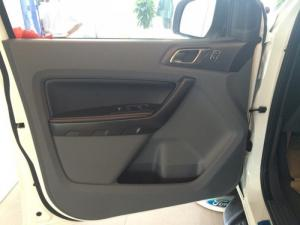 Ford Raner Widtrak, XLT, XLS, XL nhập khẩu chính hãng, giá tốt giao xe ngay.