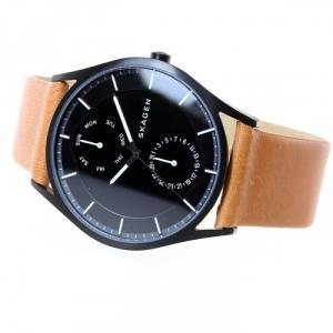 Đồng hồ nam Skagen skw6265