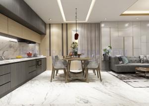Đón đầu định hướng các nhà đầu tư căn hộ tại Đà Nẵng chỉ từ 1,3 tỷ