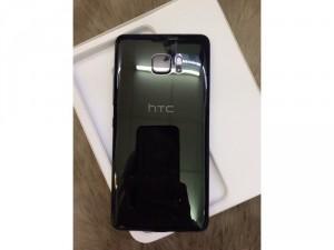 HTC U Ultra Sapphire 2sim