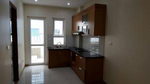 Bán căn 63m chung cư ecohome 2 giá gốc 14,2 triệu