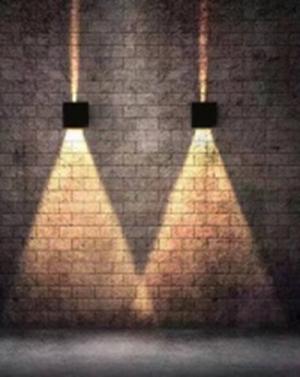 Đèn Tường LED 5w