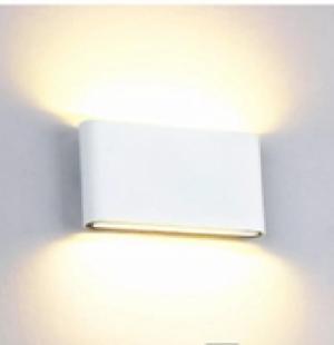 Đèn Tường LED 6W