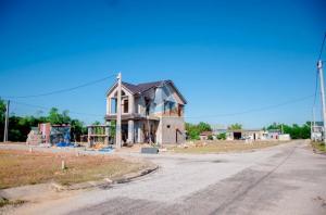 Cần bán lô đất tại khu quy hoạch Thủy Phương, Hương Thủy, TP Huế