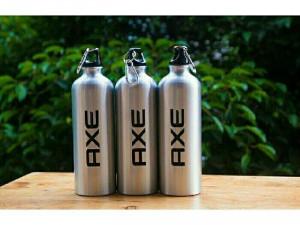 ComBo 2 Bình đựng nước Axe 500ml