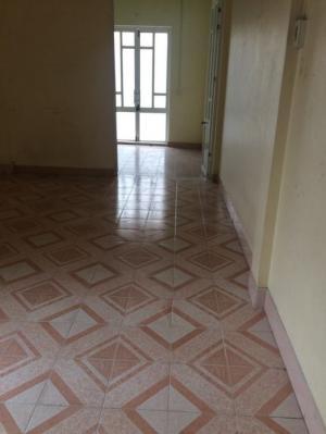 Cho thuê nhà 2 tầng mặt đường Hàng Kênh-Lê Chân-Hải Phòng