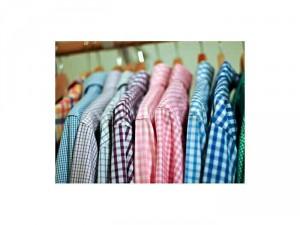 Cần tuyển gấp 2 bạn bán hàng quần áo