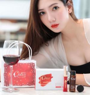 Queen_Lipstick phiên bản mới