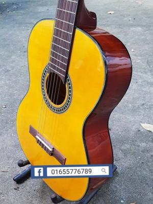 Đàn guitar cổ điển Vsong 392