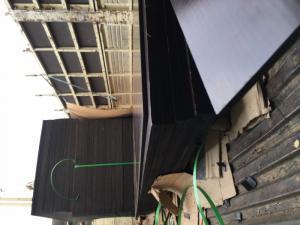 Cung cấp ván cốp pha phủ phim tại Mê Linh