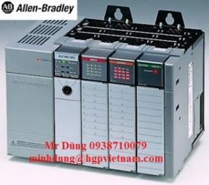 Allen Bradley Vietnam