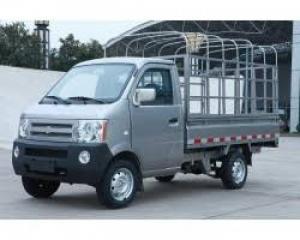 xe tải nhẹ 500 kg