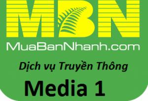 Seeding bài viết (bài viết được biên tập bởi MuaBanNhanh): 60 trang Khi cần tư vấn thêm, liên hệ CSKH Mua Bán Nhanh  0902 889 365 ( Bùi Tình)