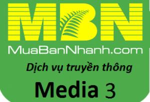 Liên Hệ CSKH Mua Bán Nhanh - Bùi Tình - Hotline 0902 889 365 để được hỗ trợ quảng cáo