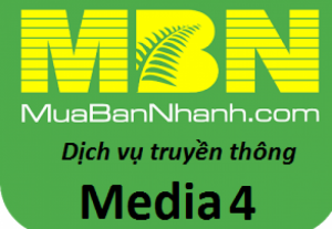 Dịch Vụ truyền thông Media 4 Seeding bài viết trên 150 trang