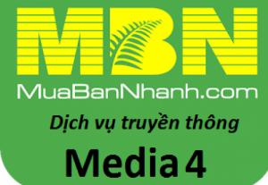 Seeding bài viết (bài viết được biên tập bởi MuaBanNhanh): 150 trang Liên hệ 0902 889 365 - CSKH Mua Bán Nhanh.com