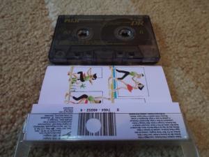 Băng cassette - LAMBADA - Quá hay