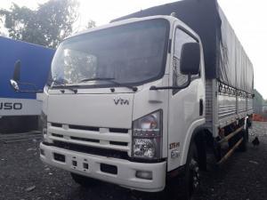Xe tải ISUZU 8 Tấn - Trả trước 250 triệu - Liên hệ: 0972494937 (24/24)
