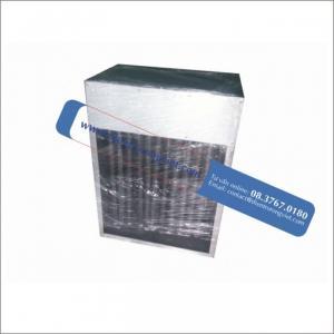 Box Nhiệt Sấy - Sản Xuất theo yêu cầu