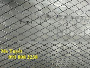 Lưới trám trát tường lưới tô tường, ô 6x12mm, dây 0.4. khổ 1mx45m, hàng có sẵn tai Hà Nội