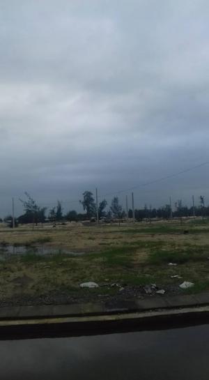 Bán Đất Nền Phía Nam Đà Nẵng Cạnh Cocobay Giá Rẻ