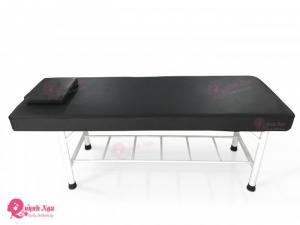Giường Massage QN54 Có Nắp Gối